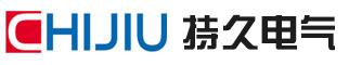 乐清市mg娱乐电子游戏4355电气有限公司